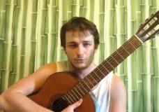 Как выбрать гитару PIROLIZ .COM