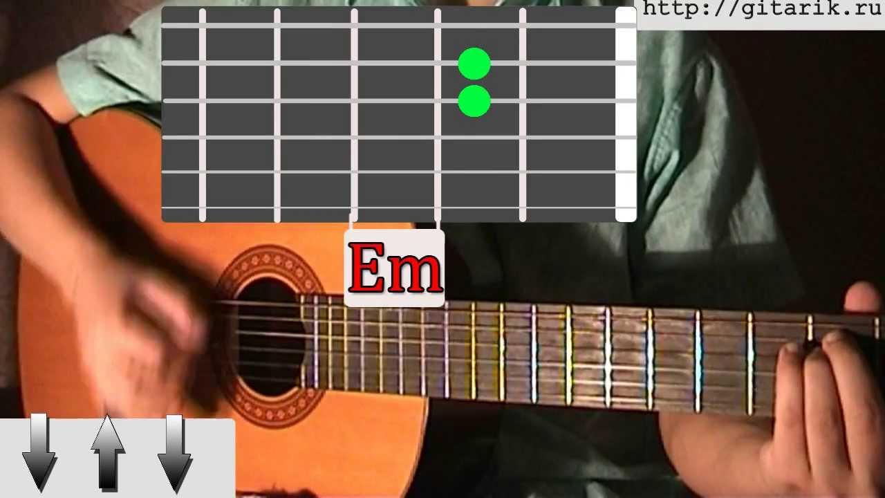 обратите внимание вера без барре на гитаре обладателей термобелье возник
