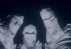 Metallica — One Official Music Video