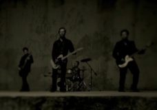 Metallica — The Unforgiven II Official Music Video