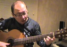 Guitar Hero Metallica (30-second Commercial)