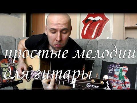 Catharsis Танцуй в огне (Москва Hall 23.05.2013)