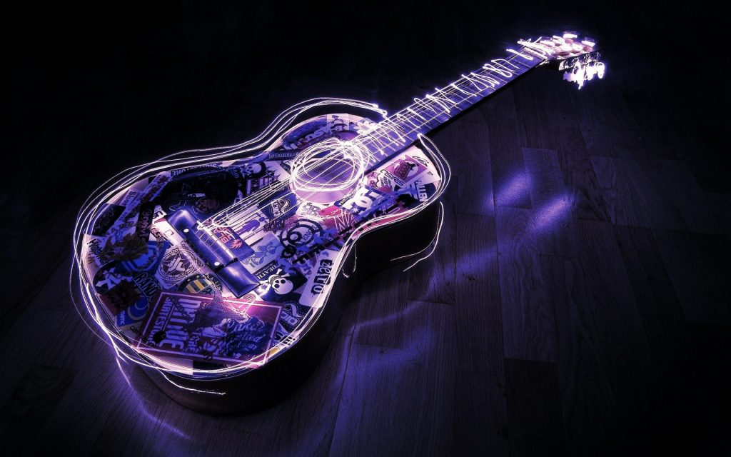 rabstol_net_guitar_08