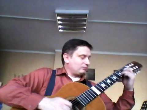 Копия видео Финансовая группа'Легион' Межрегиональная конференция в Санкт Петербурге 26 04 2015