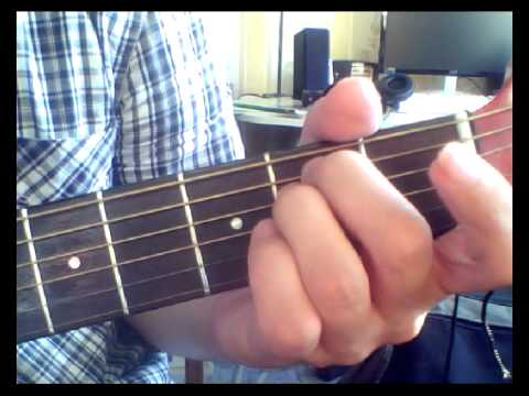 Сектор Газа — Лирика (Аккорды на гитаре Em)