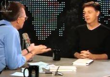Sir Paul McCartney — Эксклюзивное интервью на русском языке
