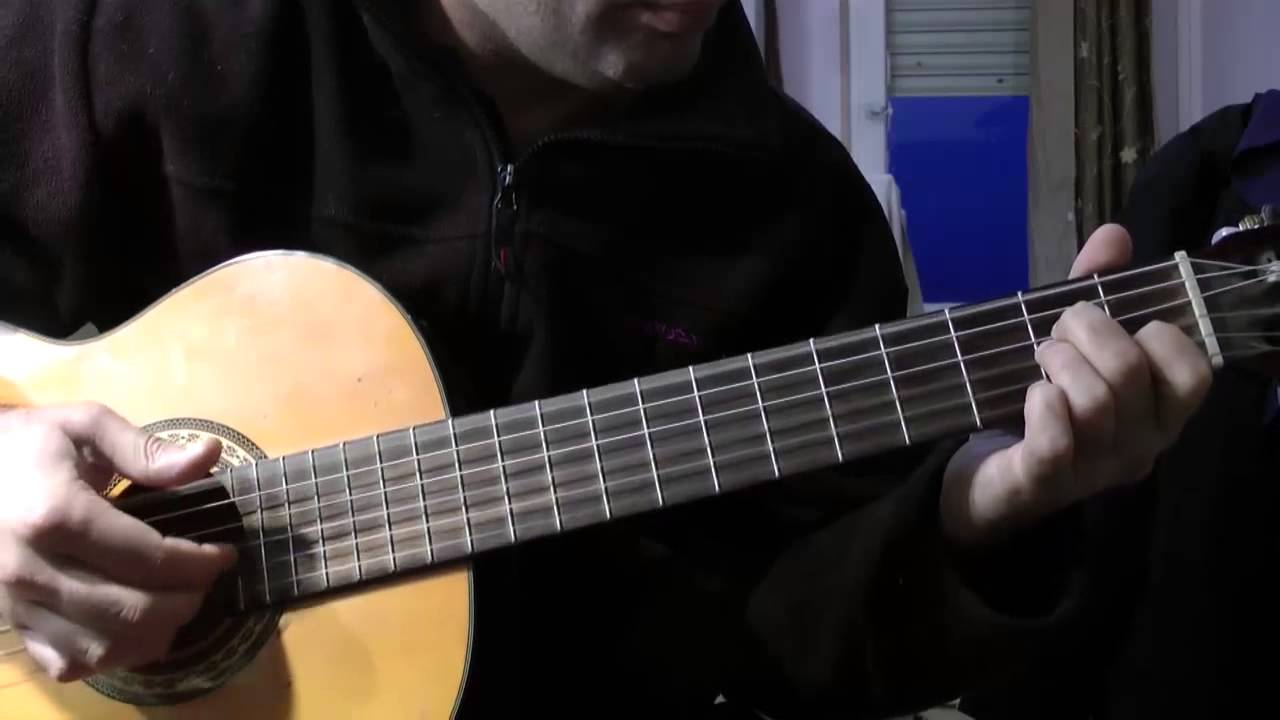 Jim Breuer Interviews Metallica Episode 3