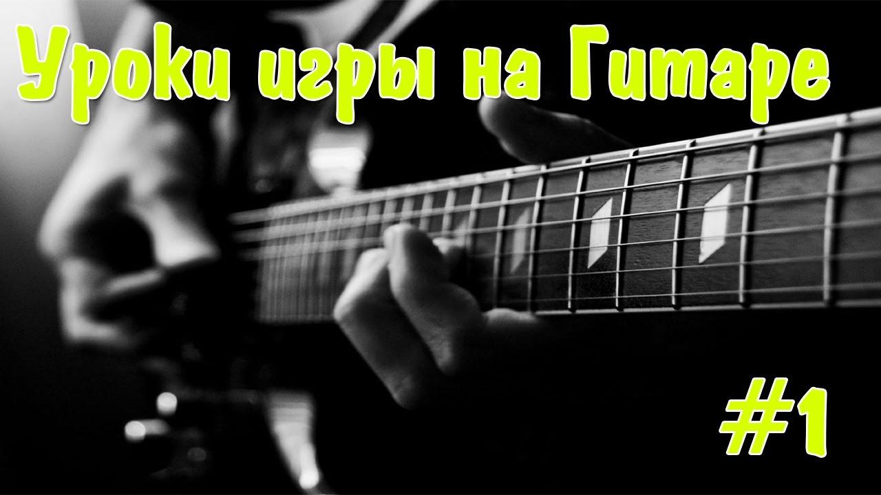 Rocktime Video Eldiarn - Русская водка (24.07.16) FSF2016