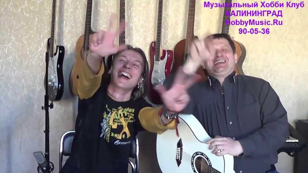 Колизей. Живой концерт группы 'Ария' в 'Соль' на РЕН ТВ