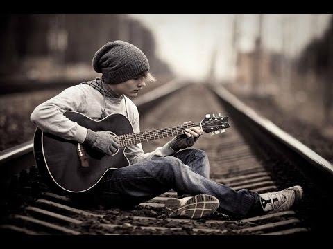 150 аккордов на гитаре за 10 минут