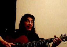 Blues in A ВИДЕОРАЗБОР на гитаре от Виктора Русинова