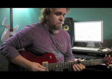 denis epov — blues rock jam (na hati records)