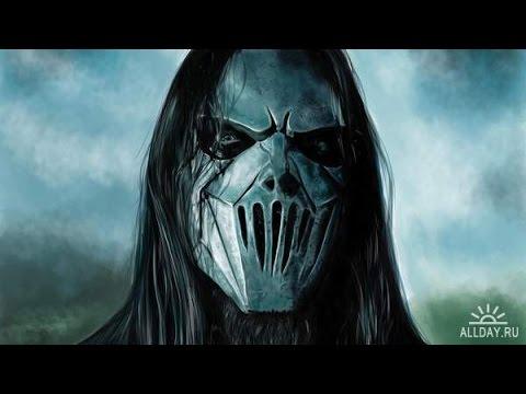 Slipknot - vermillion pt.2 Разбор на гитаре