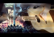 Two Steps From Hell — Victory — Acoustic Guitar