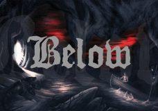 Below 'Portal' (OFFICIAL)