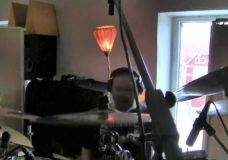 ENSLAVED — RIITIIR making of with CATO (OFFICIAL BEHIND THE SCENES)