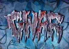 Gwar 'Madness at the Core of Time' (OFFICIAL)