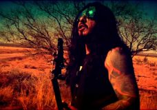KRISIUN — The Will To Potency (OFFICIAL VIDEO)