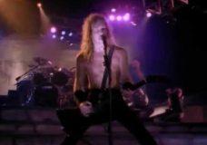 Metallica Breadfan (Live — Seattle '89) Live Shit Binge & Purge
