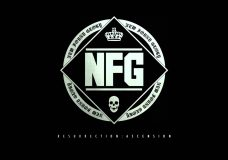 New Found Glory — Living Hell (Acoustic)