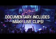 NIGHTWISH - Showtime, Storytime (Trailer 5)