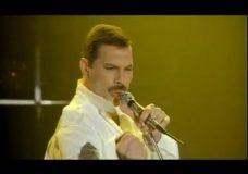 Queen — Friends Will Be Friends (Official Video)