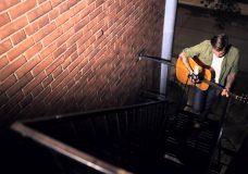 Silverstein — Arrivals (Live Video)