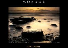 01 — Mordor — The Earth