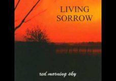 07 — Living Sorrow — Contrary To Sun