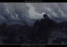 Anagnorisis — Beyond All Light (Full Album)