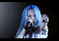 ARCH ENEMY — Stolen Life (OFFICIAL VIDEO)