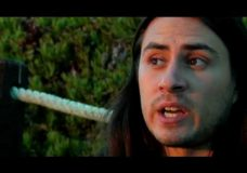 As I Lay Dying 'This Is Who We Are' DVD Clip 13