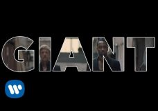 Banks & Steelz — Giant Official Music Video