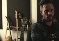 Between the Buried and Me 'Coma Ecliptic' concept — excerpt from the making of DVD