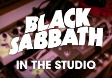 Black Sabbath — Together Again