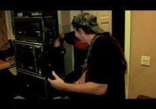 Cannibal Corpse 'Evisceration Plague' Clip 6
