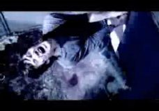Cannibal Corpse 'Make Them Suffer' (UNCENSORED)