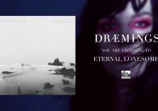 DRMINGS — Eternal Lonesome