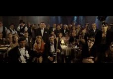 GOTTHARD — Unconditional Faith (OFFICIAL MUSIC VIDEO)
