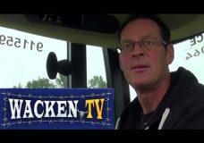 Harry Metal — Wacken Open Air 2016 — 5
