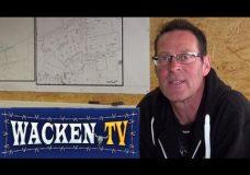 Harry Metal — Wacken Open Air 2016 — 3