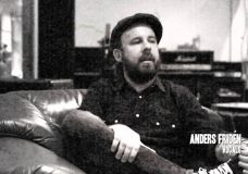 In Flames — Sounds Of A Playground Fading (Official EPK)