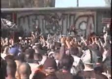 Metallica Battery (MetOnTour — Oakland, CA — 2003)
