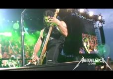 Metallica — Orion Music & More Day 2 Recap (Live — Atlantic City, NJ) — MetOnTour