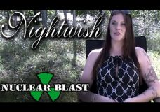 NIGHTWISH - Making of new album 2015; Episode 6 (OFFICIAL TRAILER)