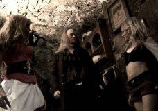 ORDEN OGAN — We Are Pirates — NEW VERSION (2010)