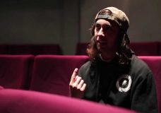 Pierce The Veil — 'This Is A Wasteland' Favorite Moments (Vic Fuentes)