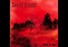 Sea of Dreams — Dawn of Time (Full album HQ)