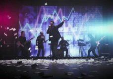 Serj Tankian — 'Figure It Out' Official Video