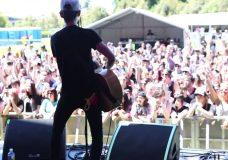 The Summer Set - Vans Warped Tour Australia Tour Update